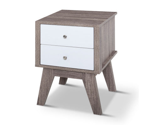 Chic Side Table - BACK IN STOCK!!