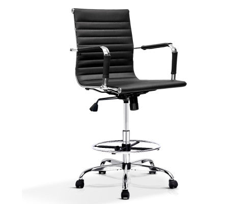 Office / Drafting Chair