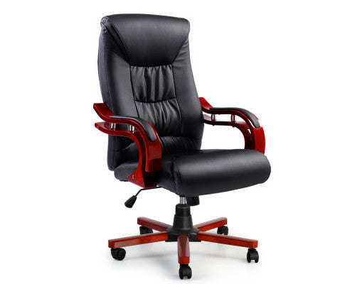 Redwood Sheridan Office Chair