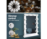 Embellir Make Up Mirror with LED Lights - OUT OF STOCK