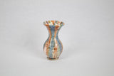 Small Studio Glazed Vase