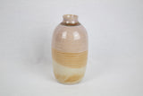 Ceramic Modernist Abstract Vase