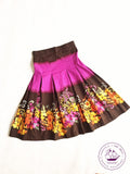 ST. KITTS Skirt