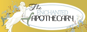 The Enchandted Apothecary