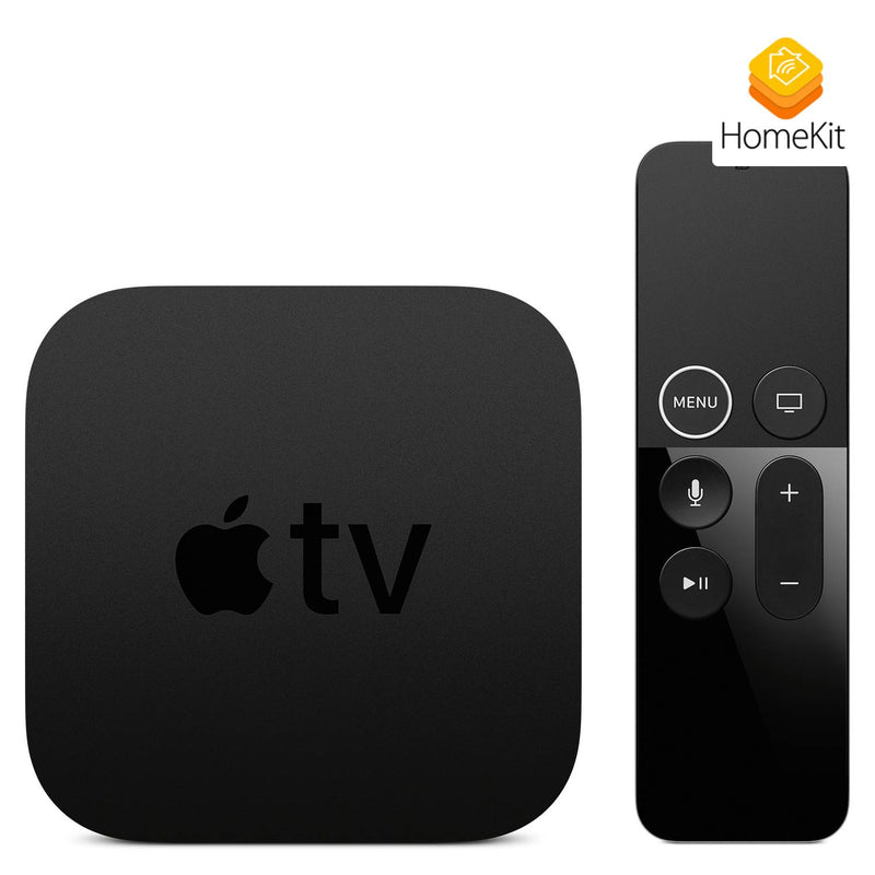 Apple TV 4K 4ta Generación 32GB