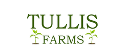 Tullis Farms