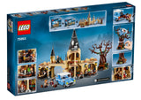 LEGO Harry Potter: Hogwarts Whomping Willow (75953)