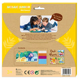 Avenir: Mosaic Junior Kit - Wild Animals