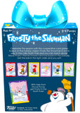 Frosty the Snowman - Card Game