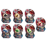Bakugan: Core Pack - Series 2 (Assorted)