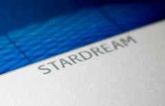 Stardream Technical