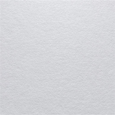 Materica Gesso 250gsm Uncoated White Card