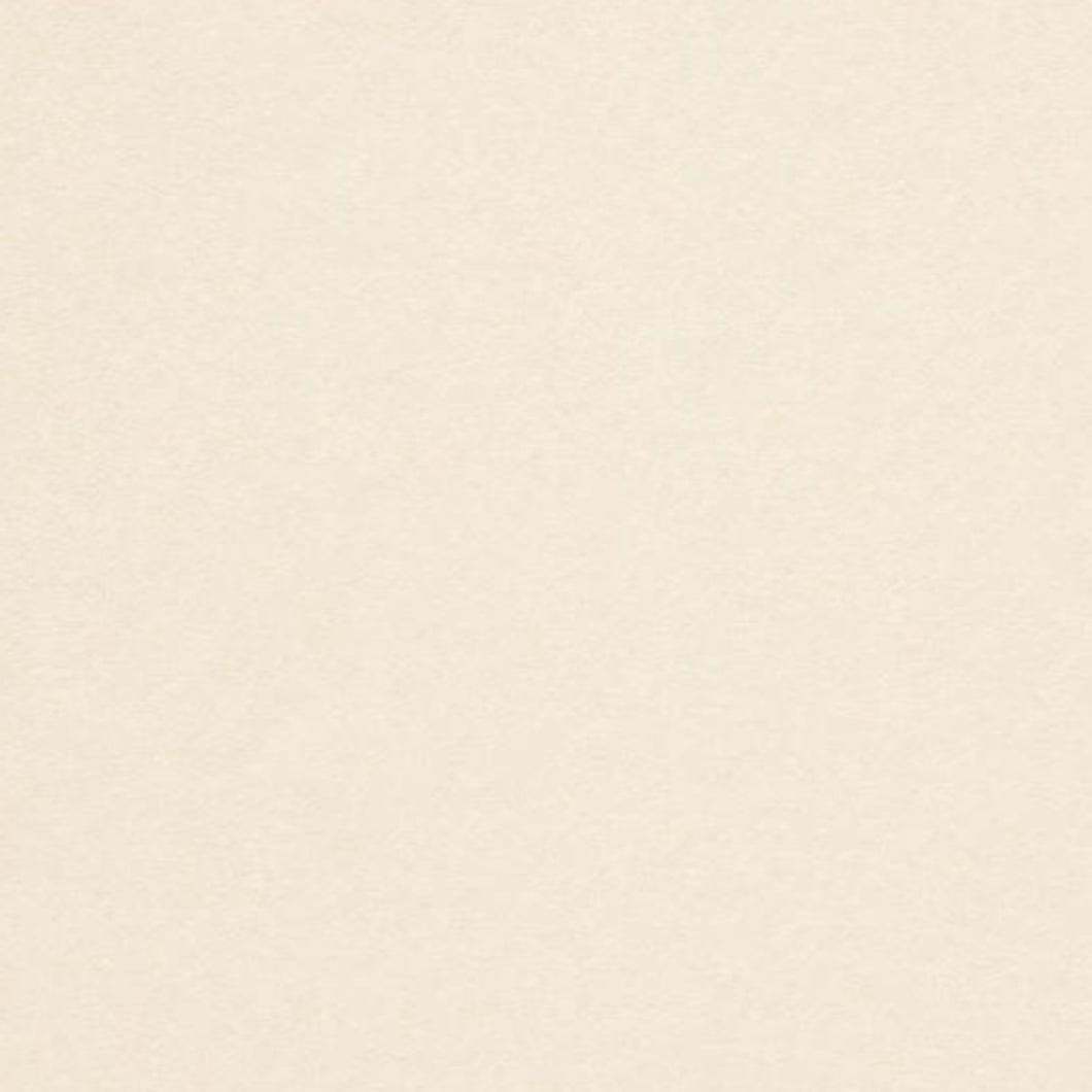 Curious Metallics Europa Ivory 120gsm Pearlescent Paper