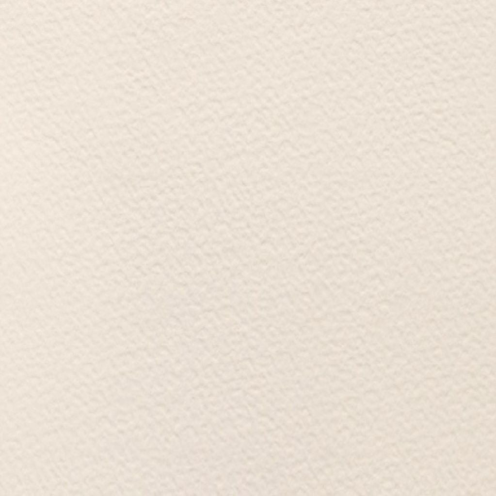 Colorplan Natural 270gsm Uncoated Stucco Embossed Ivory Card