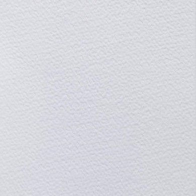 Colorplan Pristine White 135gsm Uncoated Stucco Embossed Paper