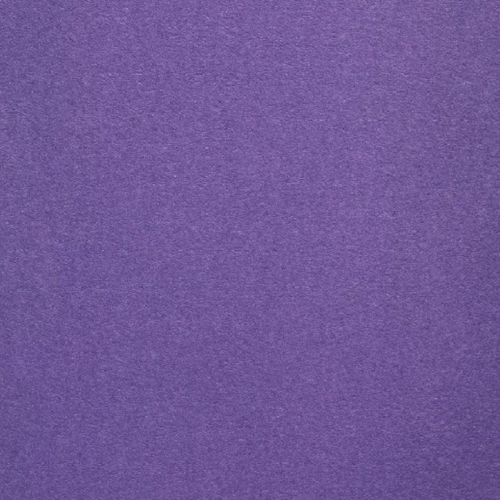 Colorplan Purple 270gsm Uncoated Premium Card