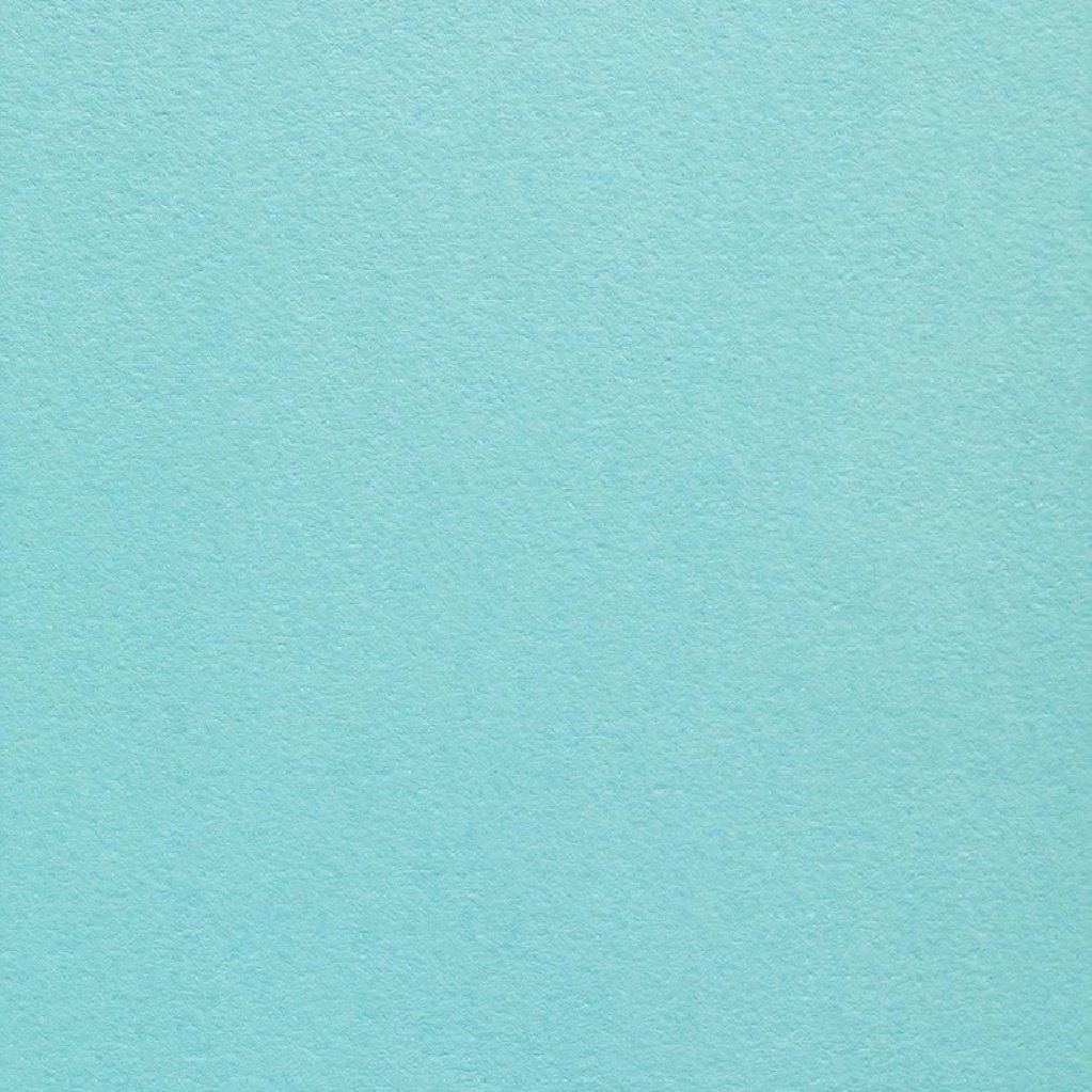 Colorplan Turquoise 270gsm Uncoated Premium Card