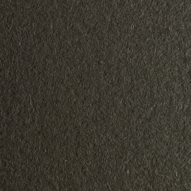 Materica Pitch 170gsm Uncoated Grey Coloured Paper