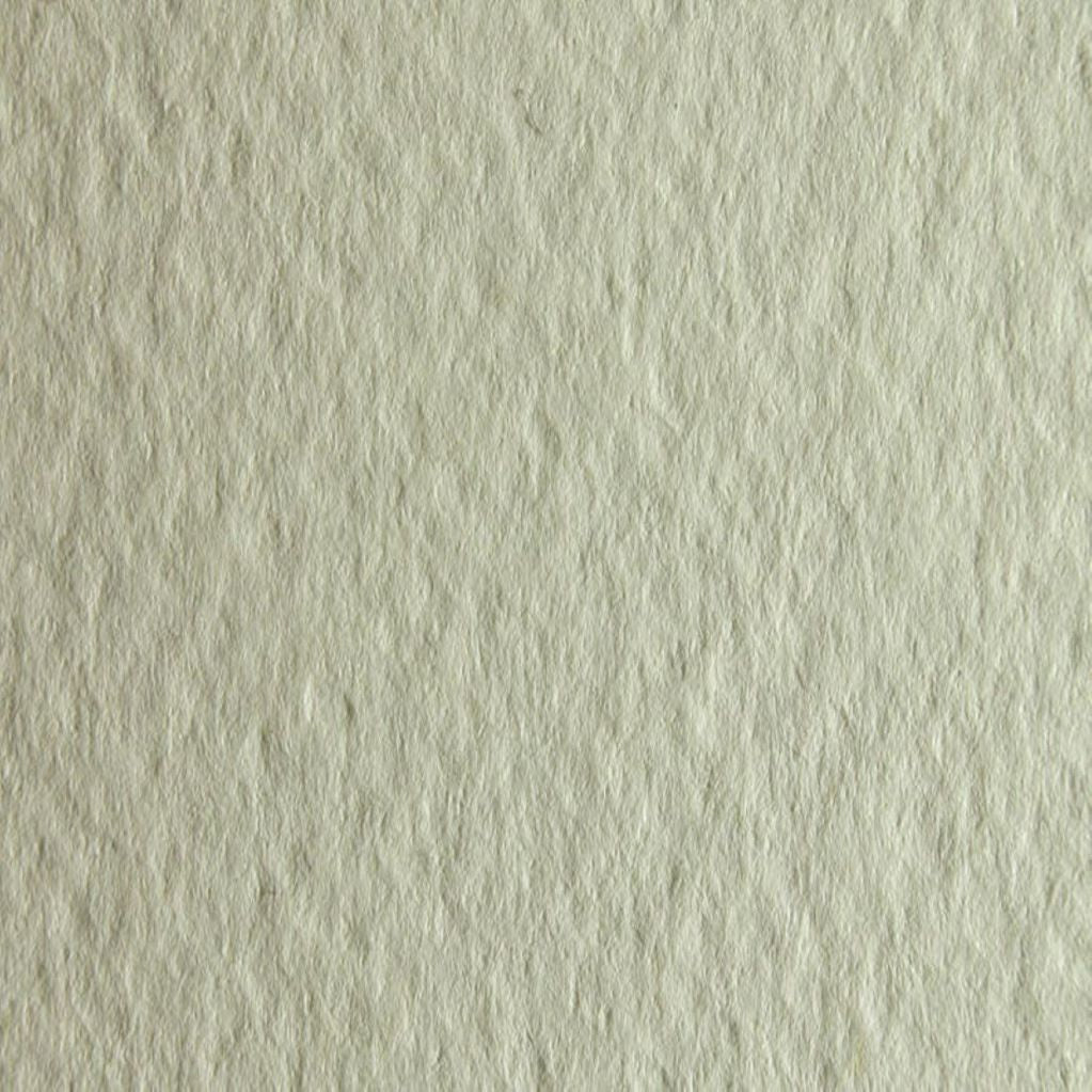 Tinteretto Ceylon Crema 140gsm Uncoated Felt Marked Cream Coloured Paper
