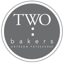 Two Bakers
