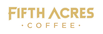 Fifth Acres Coffee, LLC