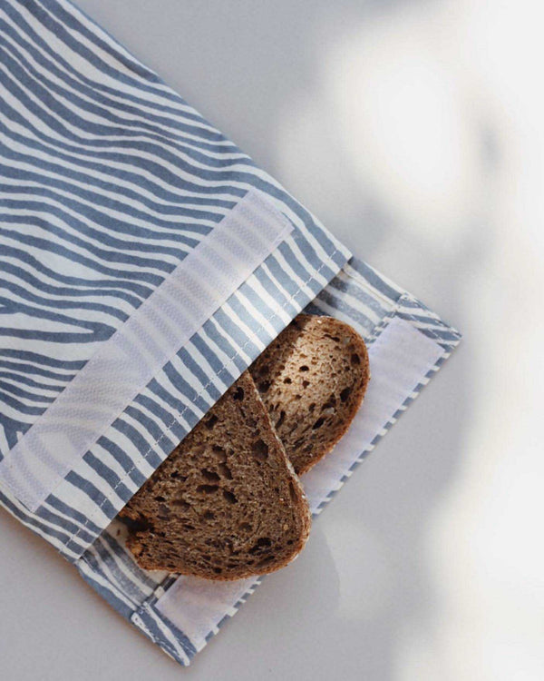 Haps Nordic Reusable Sandwich Bag