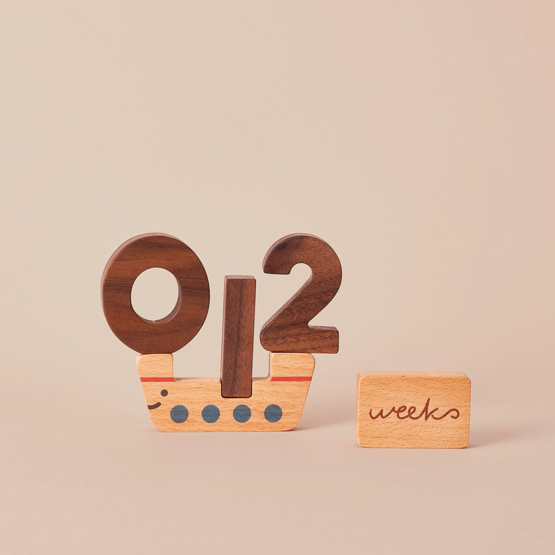 oioiooi numbers play set