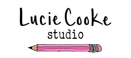 Lucie Cooke Studio
