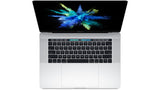 "Apple MacBook Pro 15"" A1707 Mid 2017"