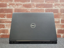 Load image into Gallery viewer, DELL LATITUDE 5490