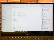 Load image into Gallery viewer, Dell PRECISION 5520