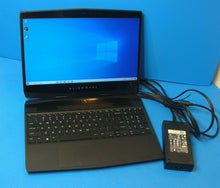 Load image into Gallery viewer, Dell Alienware M15