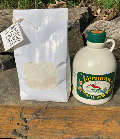 maple syrup, vermont pancake breakfast, maple syrup vermont, maple syrup vt, brigham hill maple, one stitch back, handmade in vermont, made in vermont, vermont made