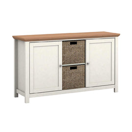 Costwold Sideboard Cream