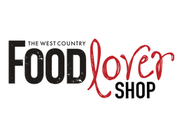 Foodlover shop