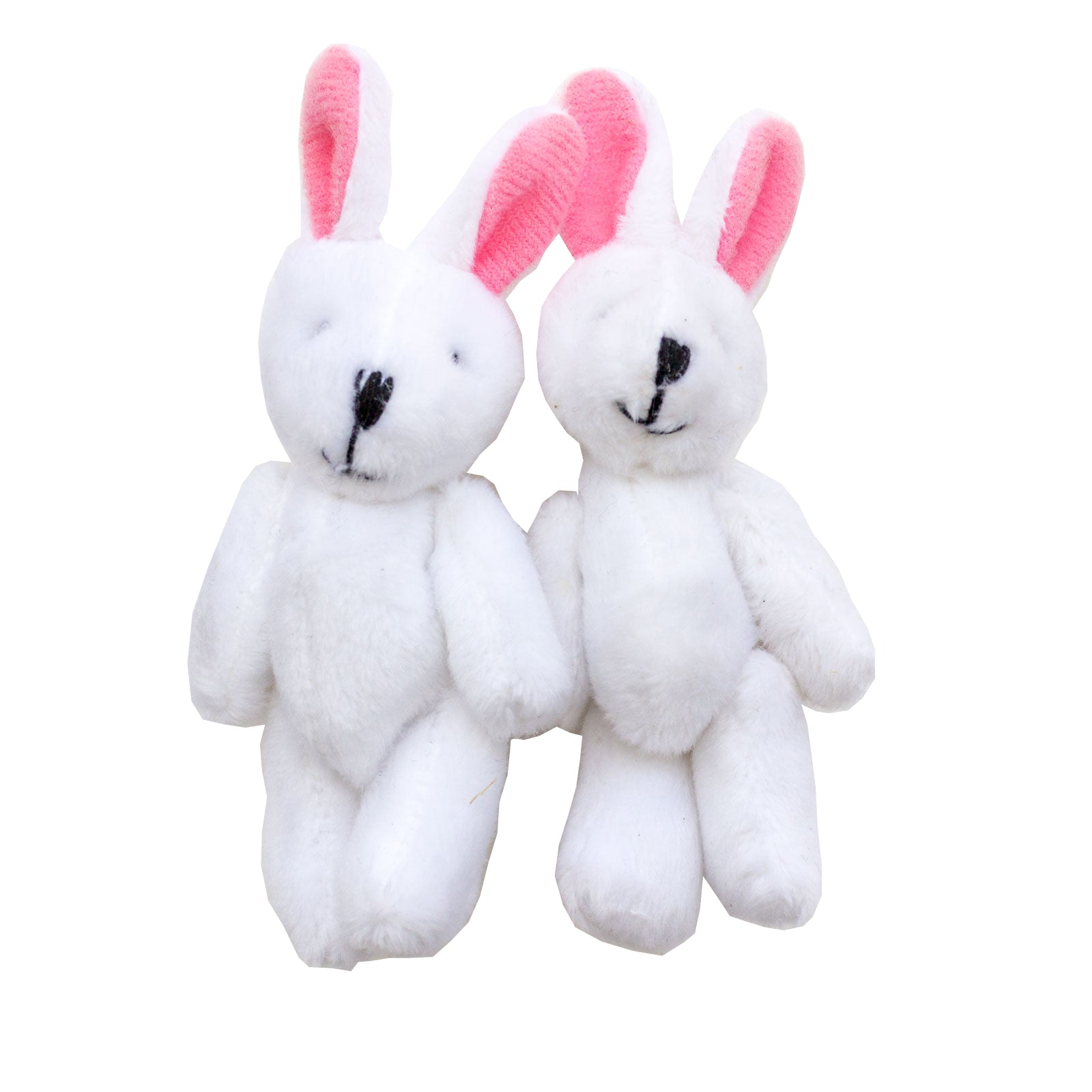 Small Rabbits X 45 - Cute Soft Adorable
