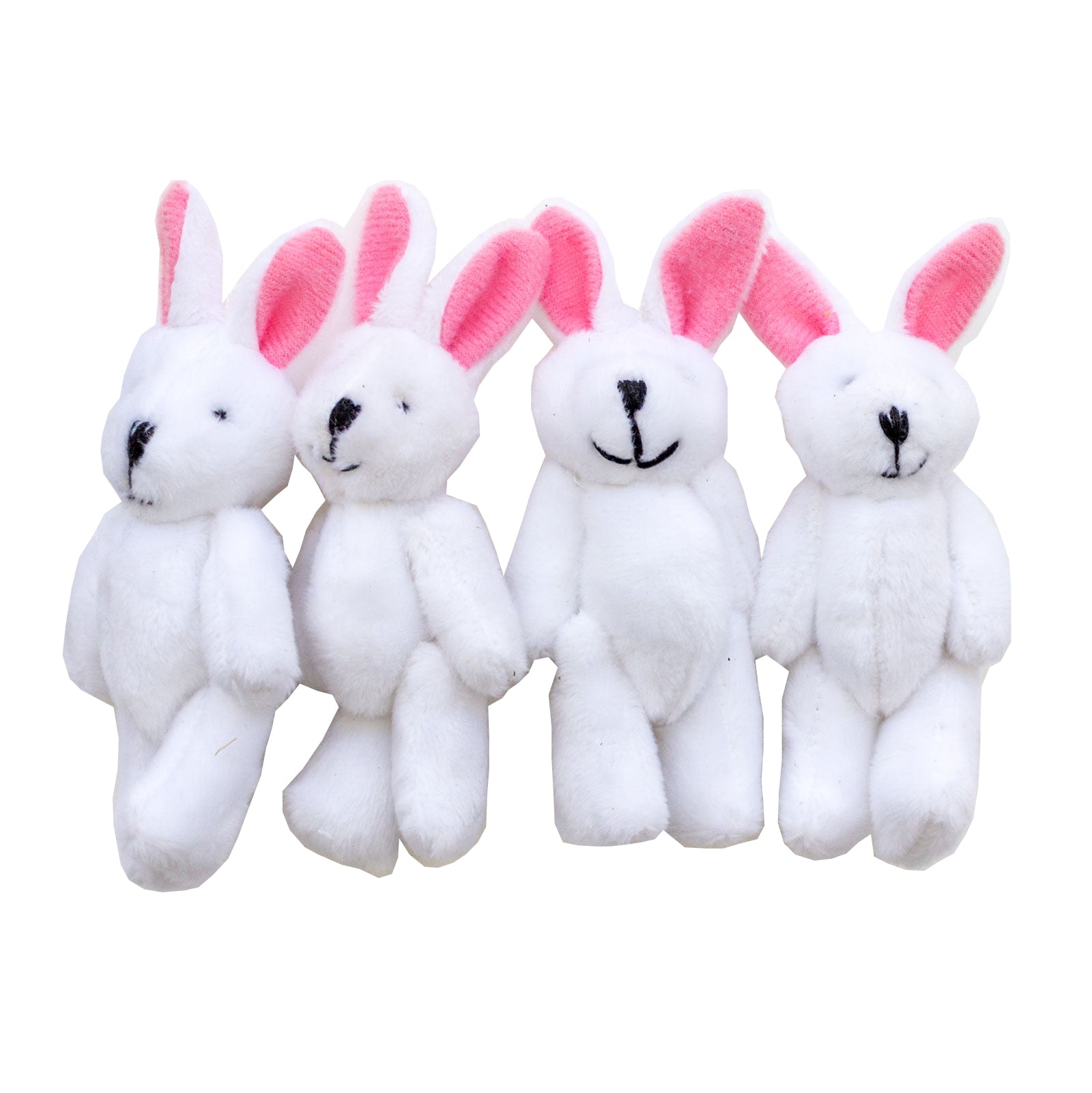 Small Rabbits X 30 - Cute Soft Adorable