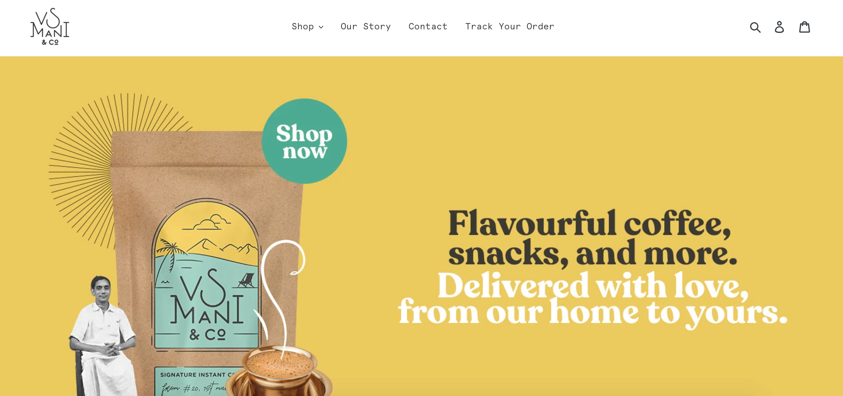 value proposition in your shopify store design