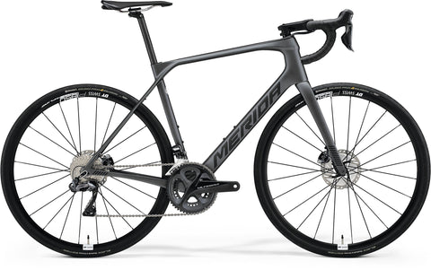 Merida Scultura Endurance 7000E