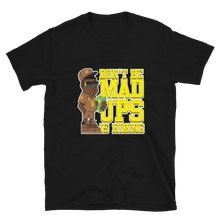 "Load image into Gallery viewer, Biggie ""Flava In Ya Ear"" T-Shirt"