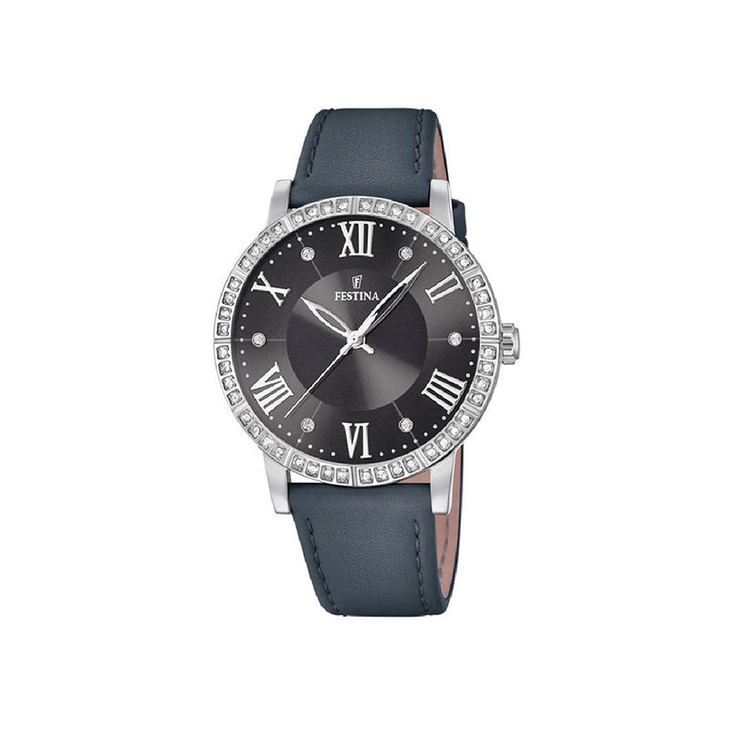 Reloj F20412/4 Festina Mujer Boyfriend Collection
