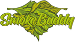 SmokeBuddy Hemp Shop
