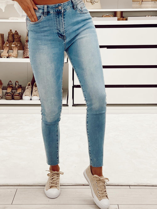 Jeans OLBIA (6603551703194)