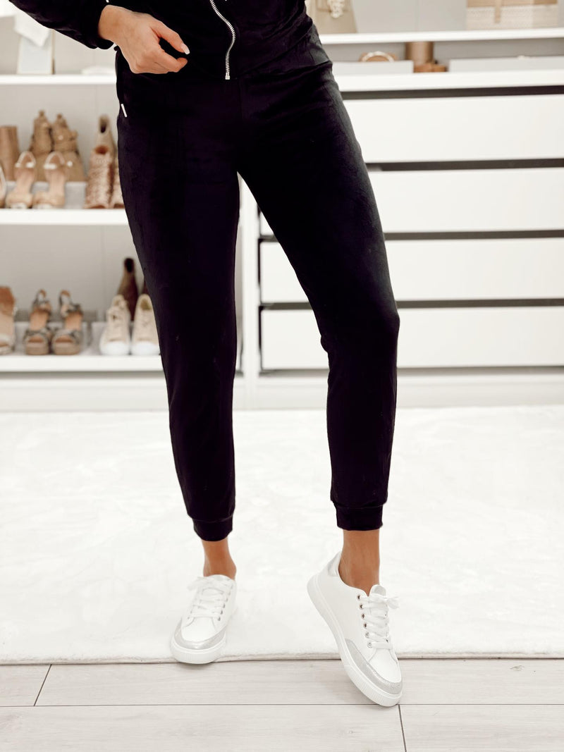 Ensemble jogging ERMINA - NOIR (6162464473242)