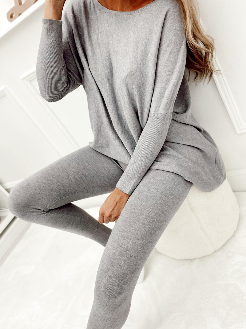 Ensemble jogging PELIA - GRIS (6162316525722)