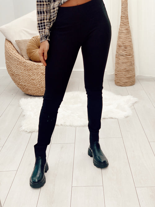 Legging MARY (5915849556122)