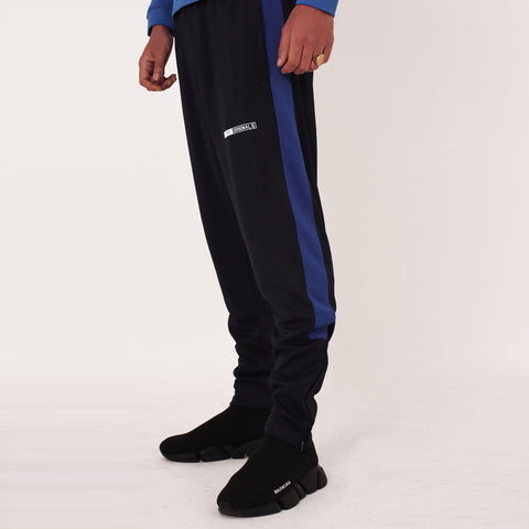 Baller Sweatpants Classic Strip