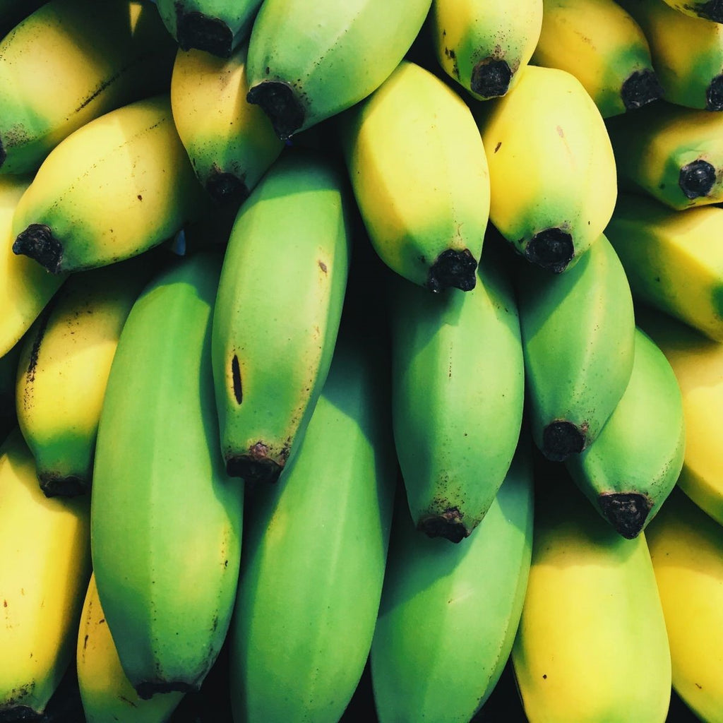Resistant Starch - A Superfood