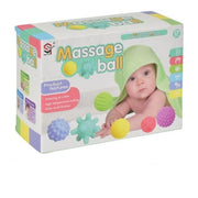 Touch Hand Ball Toys For Baby.