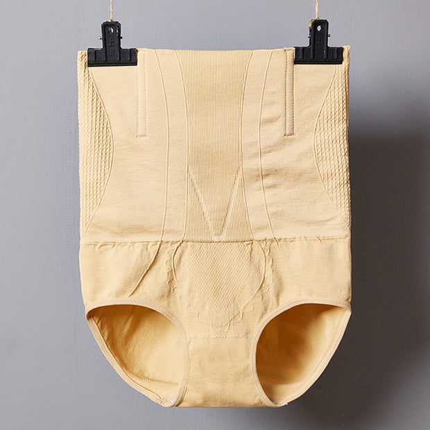 Postpartum Panty Belly Band